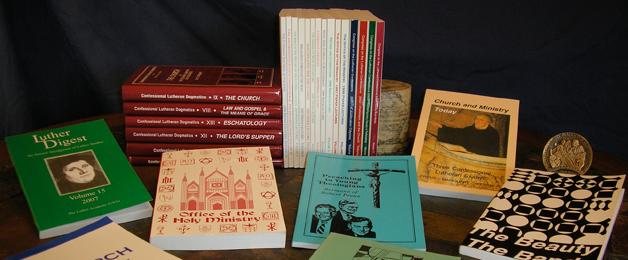 publications2